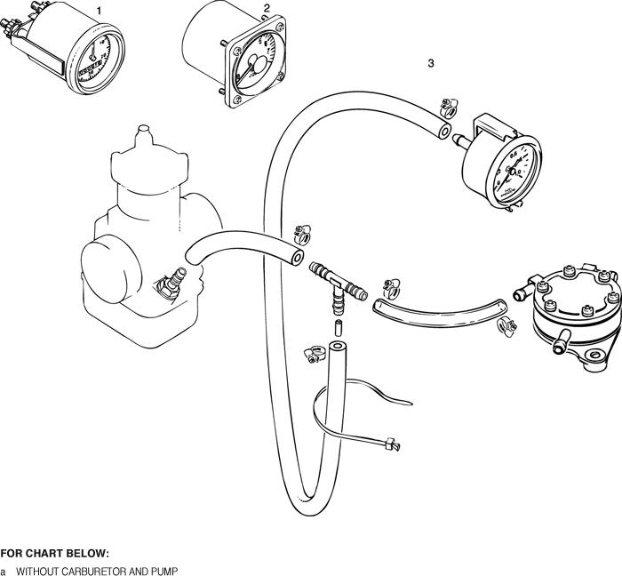 86 vt1100 wiring diagram 1100cc motorcycle engine diagram