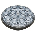 Lamps, Replacement from California Power Systems