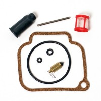 BING TYPE 54 CARBURETOR REBUILD KIT