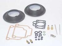 ROTAX 912 80 HP CARB REPAIR KIT