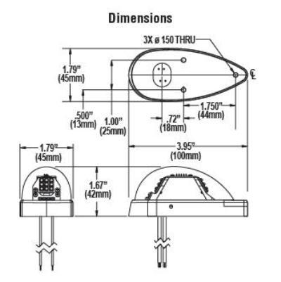 Led Wiring Diagram Whelen on illuminated rocker switch wiring diagram, whelen tir3 wiring-diagram, galls wiring diagram, whelen patriot lightbar wiring, 3 wire rocker switch wiring diagram, code 3 siren wiring diagram, whelen strobe wiring, police lights wiring diagram, federal signal wiring diagram, 911ep wiring diagram, strobe lights wiring diagram, whelen edge 9m wiring-diagram, whelen justice wiring-diagram, auto light switch wiring diagram, car dimmer switch wiring diagram, train horn wiring diagram, whelen headlight flasher wiring-diagram, whelen edge 9004 wiring-diagram, whelen inner edge wiring-diagram, whelen edge 9000 diagram,