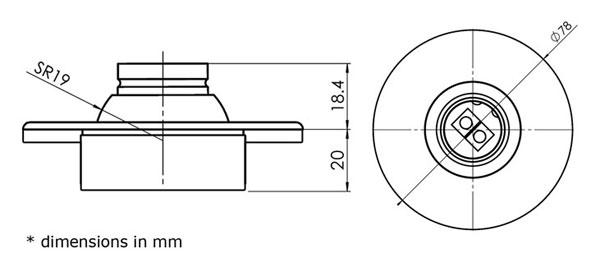 wiring diagram  jpg  mounting diagram  jpg  installation