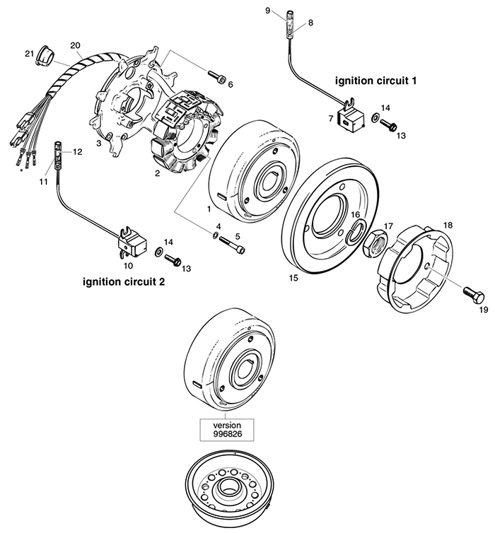 Ducati Carbon Fibre 6 Holes Rear Sprocket Cover 83f51a41a9f8ada5 in addition Yamaha R6 Wiring Diagram together with 911 electrical diagrams furthermore John Deere 5105 Wiring Diagram furthermore TechStuffMain. on ducati 996 wiring diagram