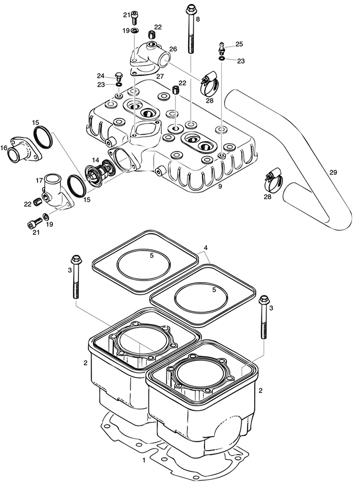 2015 kia soul engine diagram html
