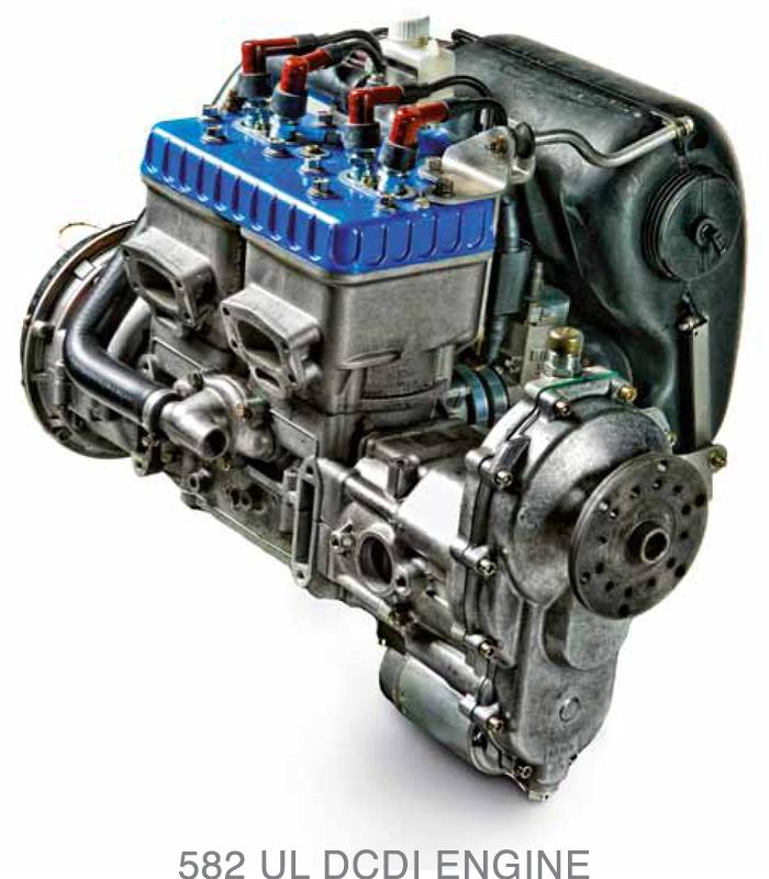 rotax 582 wiring diagram rotax 912 wiring diagram wiring
