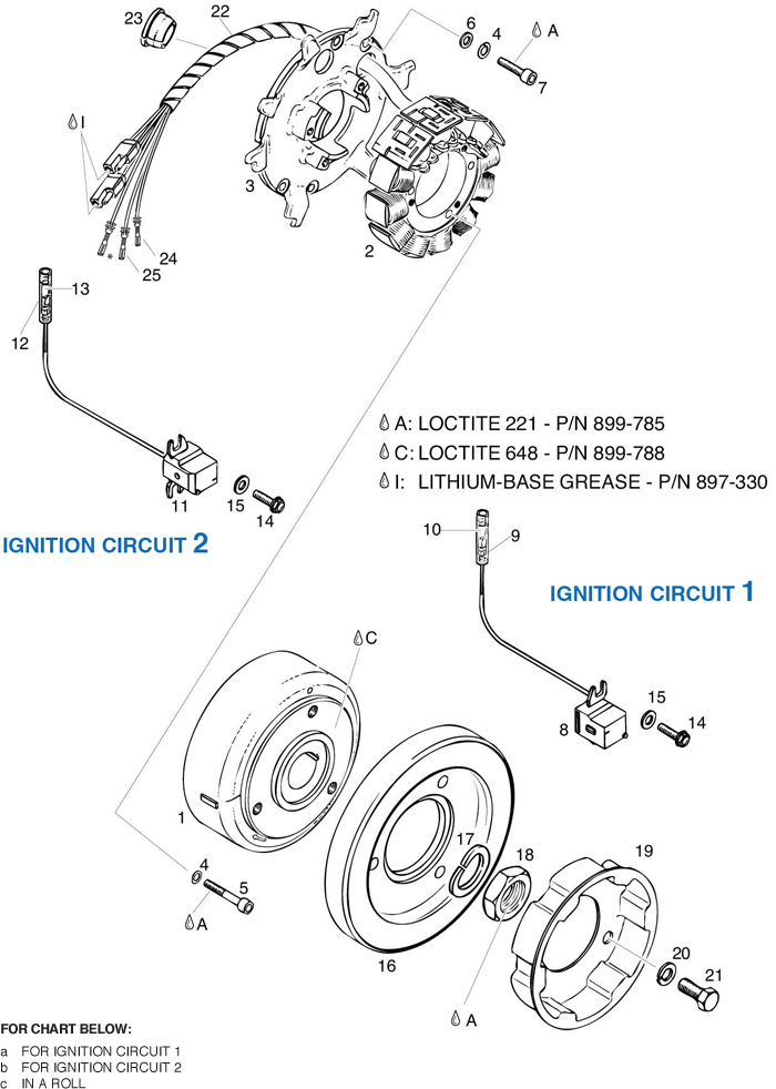diagrams 1050819 rotax 800 engine diagram hp discussion between different rotax engines here