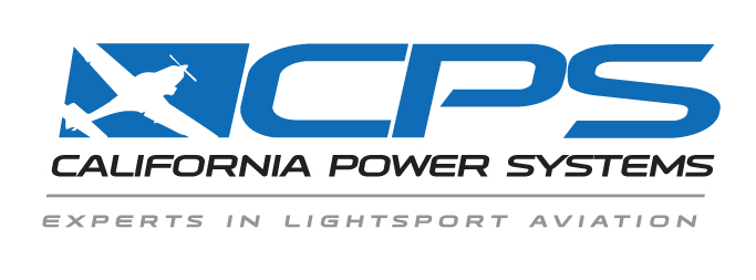 ROTAX ENGINE MANUAL PDF DOWNLOADS from California Power Systems